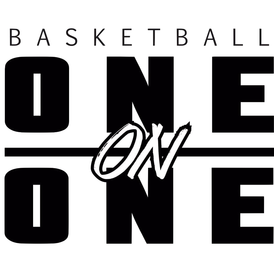 One on One Basketball Development